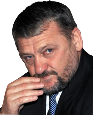 Ahmati_Kadirov
