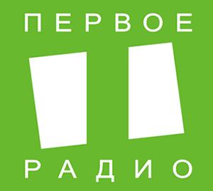 pervoe_radio