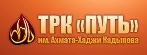 putyislama_ru