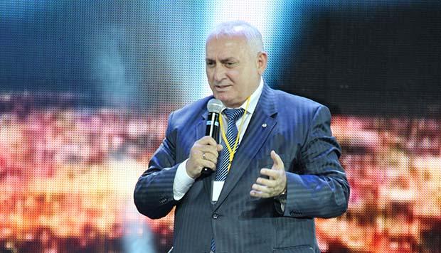 «Голос Кавказа»: диалог установлен