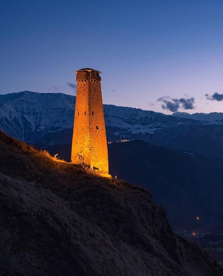 Экспертный совет IX Всероссийского радиофестиваля «Голос Кавказа — 2020»  начал работу, по оценке конкурсных работ